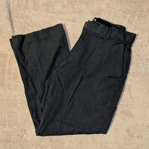 Banana Republic Mens Dress Pants